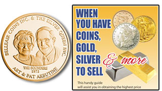 Sell-Coins-Large-180pixels