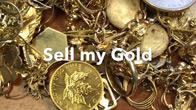 Sell-My-Gold-Thumbnail-2020