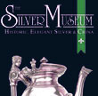 Silver Museum Black