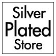 Silver-Plated-Store-Thumbnail