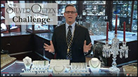 Silver-Queen-Challenge