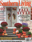 Southern Living 110