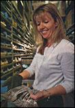 Southern-Living-2003-Thumb-Beth.jpg