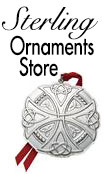 Sterling Ornaments Store Thumbnail