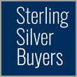 Sterling-Silver-Buyers-Thumbnail