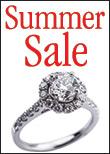Summer-Sale-110-pixels