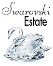 Swarovski-Estate-2-Thumbnail