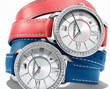 Swarovski-Watches-110-pixels
