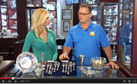 TV-Commercials-Sell-Sterling-Flatware