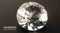 TV-Diamonds-Buy-From-Us