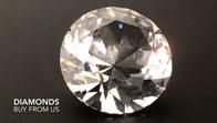 TV-Diamonds-Buy-From-Us.jpeg