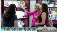 TV-Gifts-Bridal-Registry-at-Silver-Queen-Inc