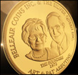 TV-Gold-Coins