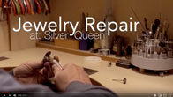TV-Jewelry-Repair-196