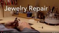 TV-Jewelry-Repair-196.jpeg