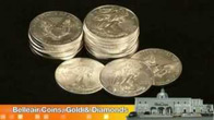 TV-Sell-Coins-in-Largo-Florida