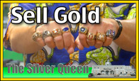 TV-Sell-Your-Gold
