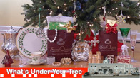 TV-What-is-under-your-tree-2016