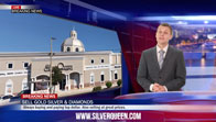 TV-World-News-Overview