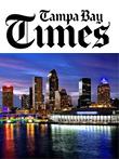 Tampa-Bay-Times-Thumb