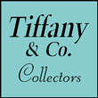 Tiffany Collectors Thumbnail