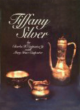 Tiffany Reference Book