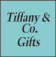 Tiffany-Gifts-Store-110-pixels