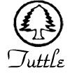 Sell Tuttle  Sterling