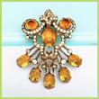 Vintage-Jewelry-4