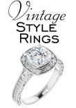 Vintage-Style-Ring-110pixels