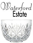 Waterford-Estate-3
