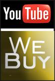 We-Buy