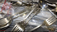 We-Buy-Silverware