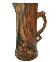 Weller-Pottery