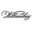 Williamsburg Company Logo