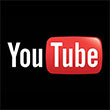 You Tube Black