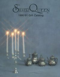 1990 Catalog