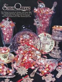 2000 Catalog
