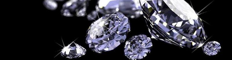 Diamonds Pic