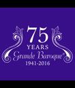 grande-Baroque-75th-Anniversary-logo-Purple-black.jpeg