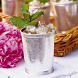 julep cup Recipe 2