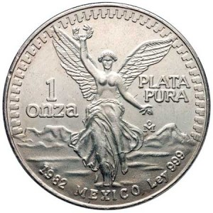 Silver Coins - We buy and sell at Belleair Coins, Gold and