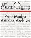Print Media Archive