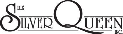 Silver Queen Logo
