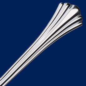 1800_stainless_flatware_by_reed__and__barton.jpg