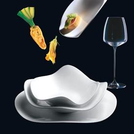 Picture of A LA CARTE NIMBUS by Rosenthal