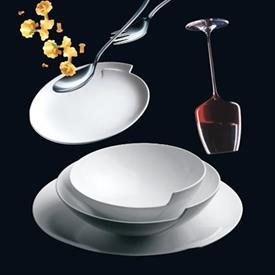 a_la_carte_papyrus_china_dinnerware_by_rosenthal.jpeg