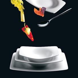 a_la_carte_tatami_china_dinnerware_by_rosenthal.jpeg