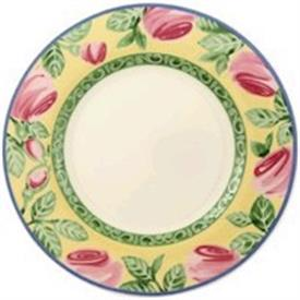 Picture of A ROSE by Villeroy & Boch