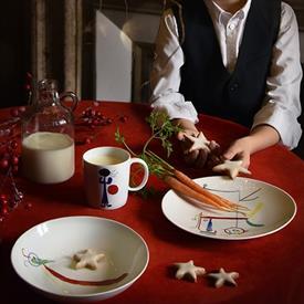 a_toute_epreuve_joan_miro_china_dinnerware_by_bernardaud.jpeg